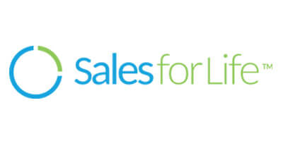 sales-for-life-logo