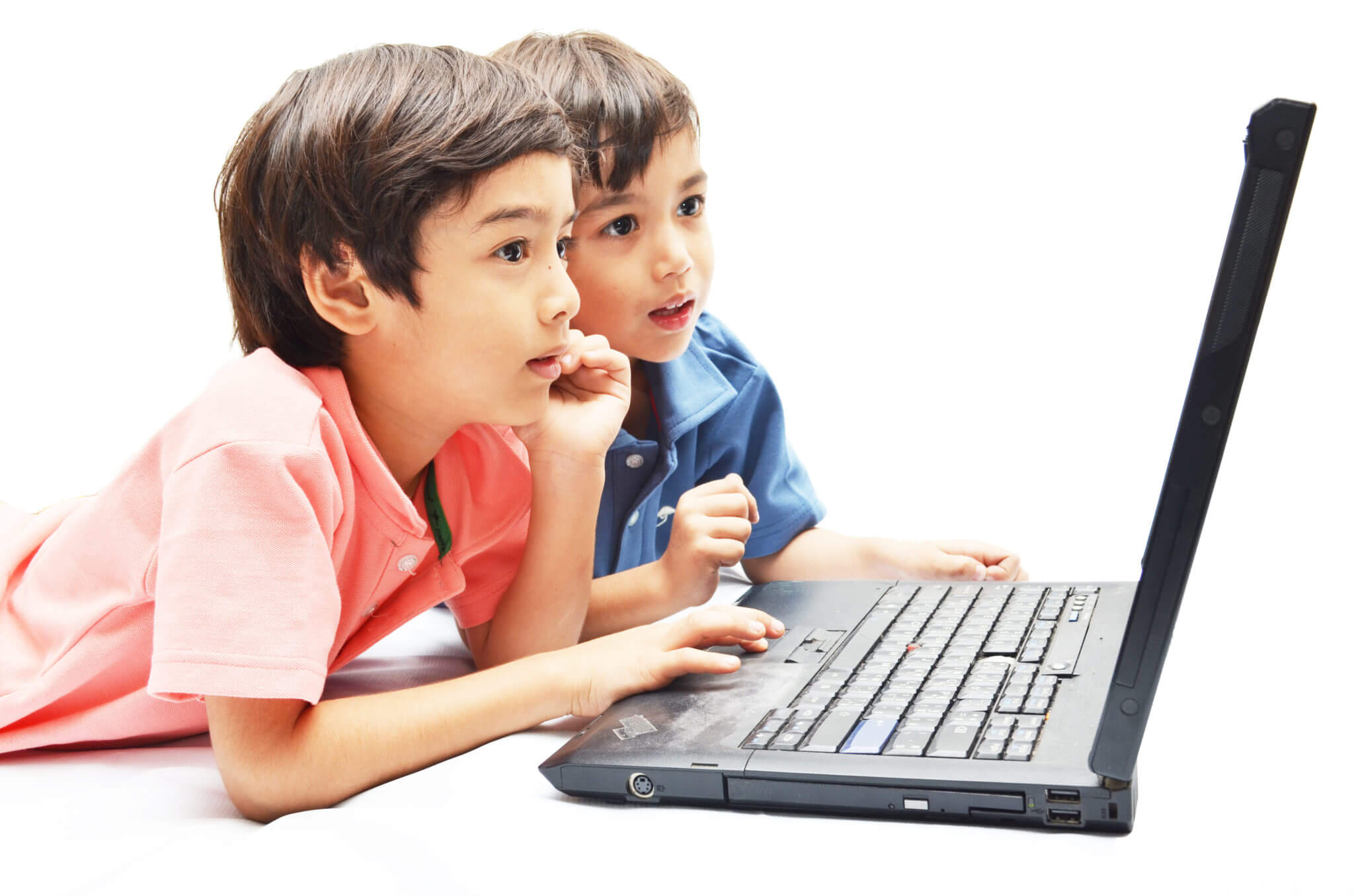 worksheet Online Learning For Kids 5 ways to protect kids online from dangerous and inappropriate young children are becoming increasingly engaged in media content making it more important than