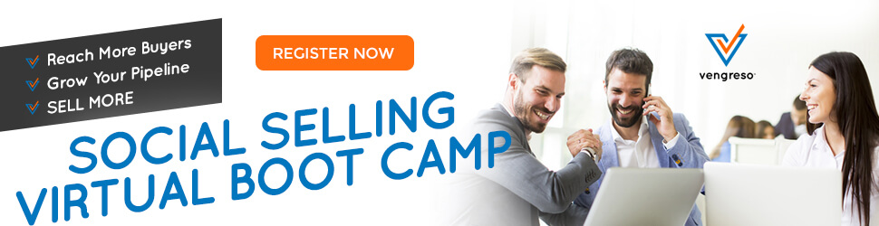 Vengreso Social Selling Boot Camp-2-970x250 (1)