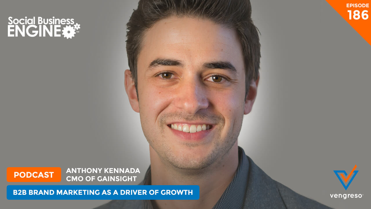 marketing as a driver of growth featured image