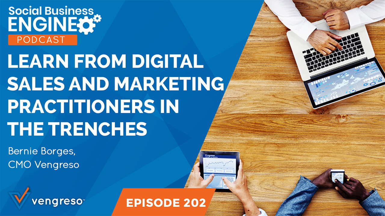 Learn-from-Digital-Sales-and-Marketing-Practitioners-in-the-Trenches
