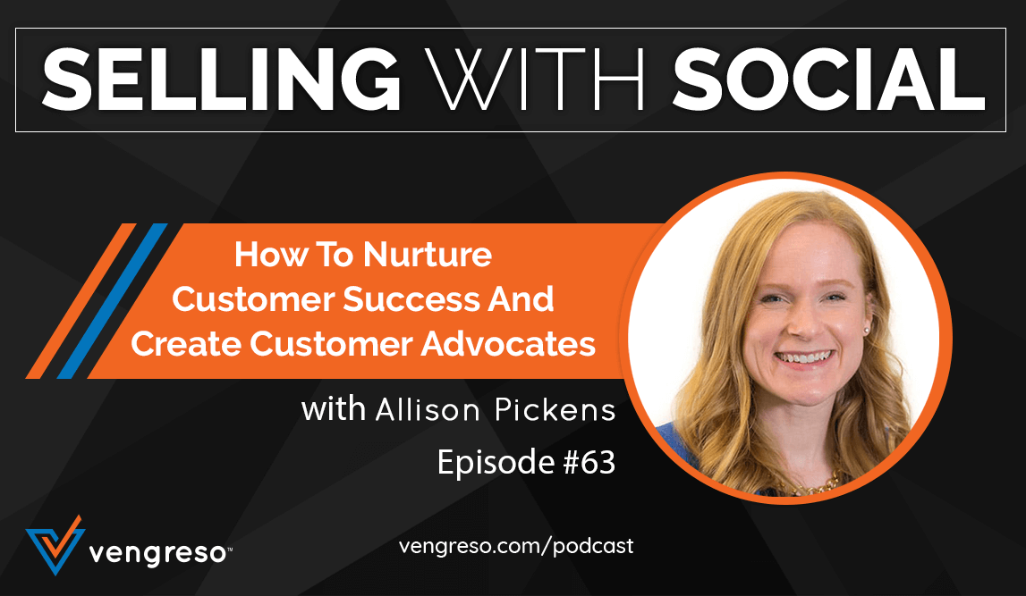 SWS_Blog_EP#63_How To Nurture Customer Success And Create Customer Advocates with