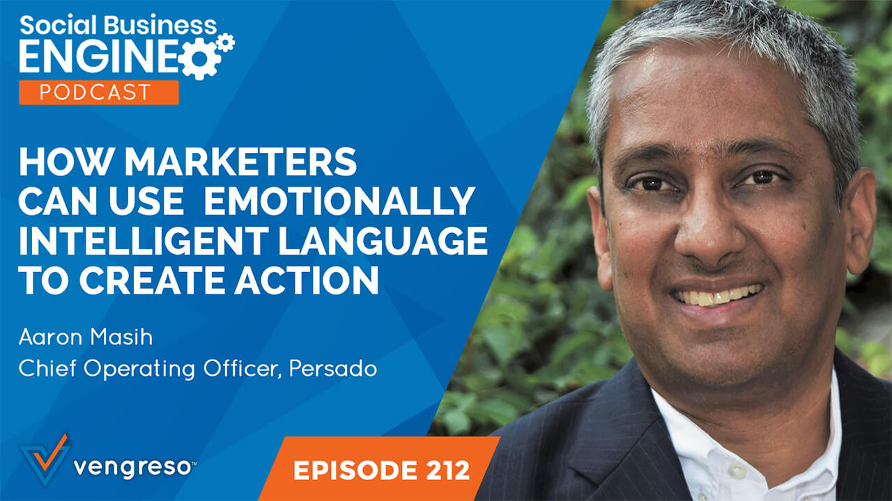How Marketers Can Use Emotionally Intelligent Language to Create Action