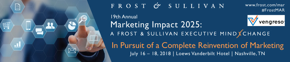 Frost_Marketing_Impact_Banner_930x200