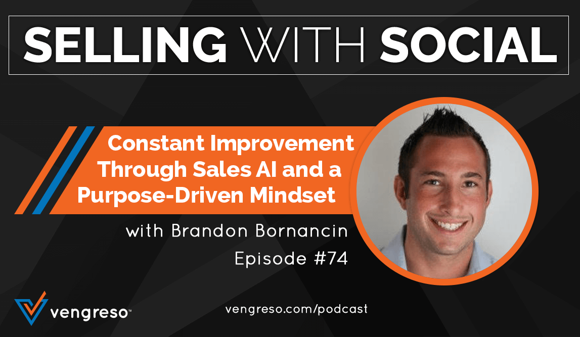Blog_EP-#74-Constant-Improvement-through-Sales-AI-and-a-Purpose-Driven-Mindset