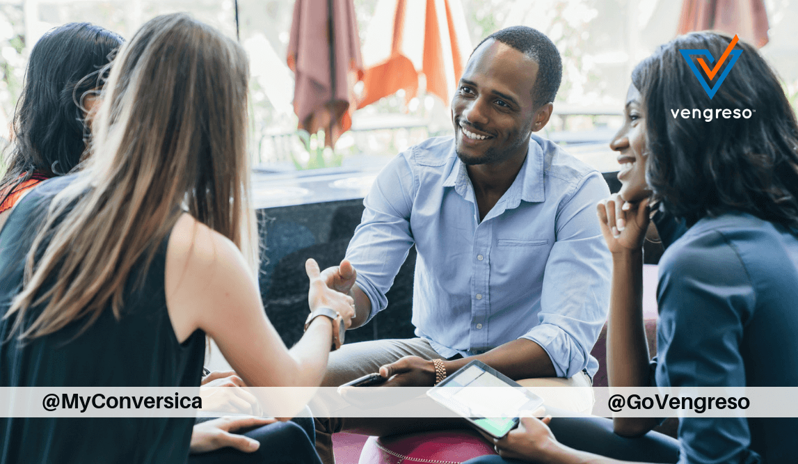 Building Business Relationships to Close More Deals