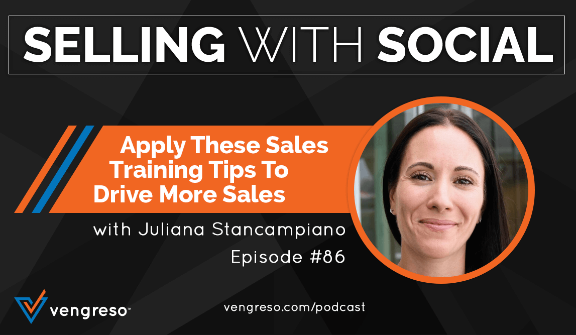 Blog_EP-#86-Apply-These-Sales-Training-Tips-to-Drive-More-Sales_Juliana-Stancampiano