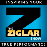 2019 best sales podcasts to listen to - The Ziglar Show with Tom Ziglar and Kevin Miller