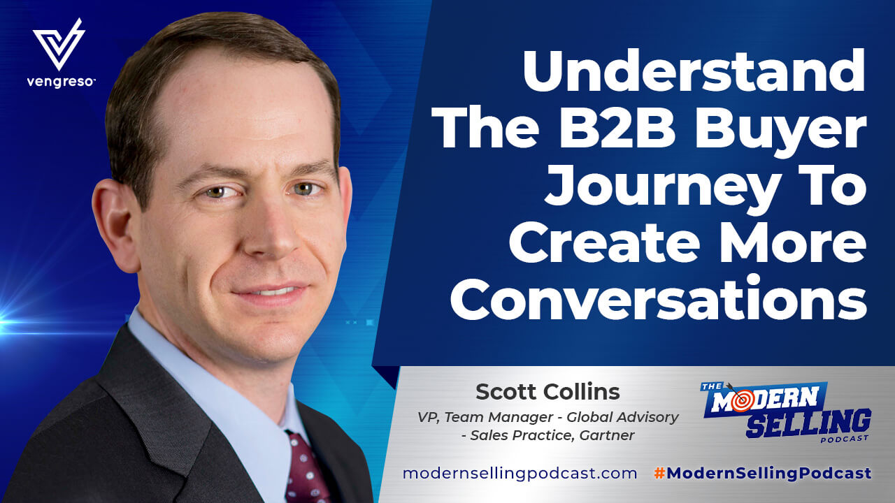 Understand-The-B2B-Buyer-Journey-To-Create-More-Conversations-1280x720-YT