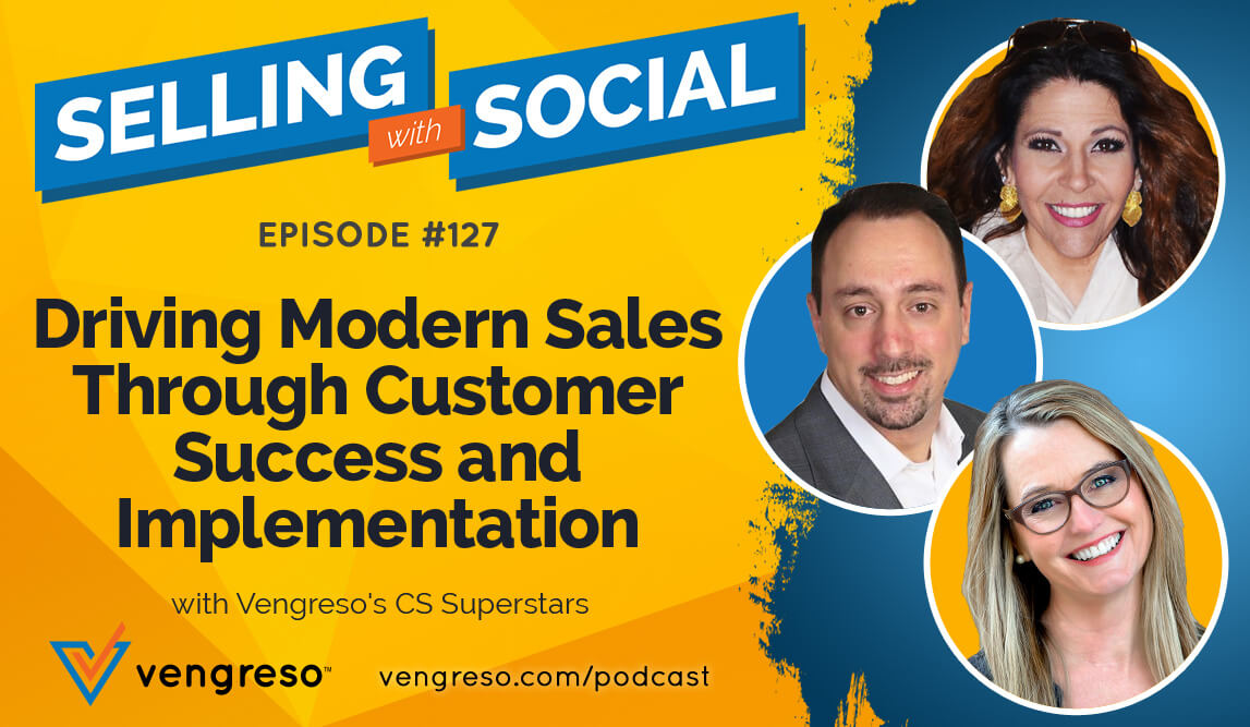 Blog-EP127-Driving-Modern-Sales-Through-Customer-Succ