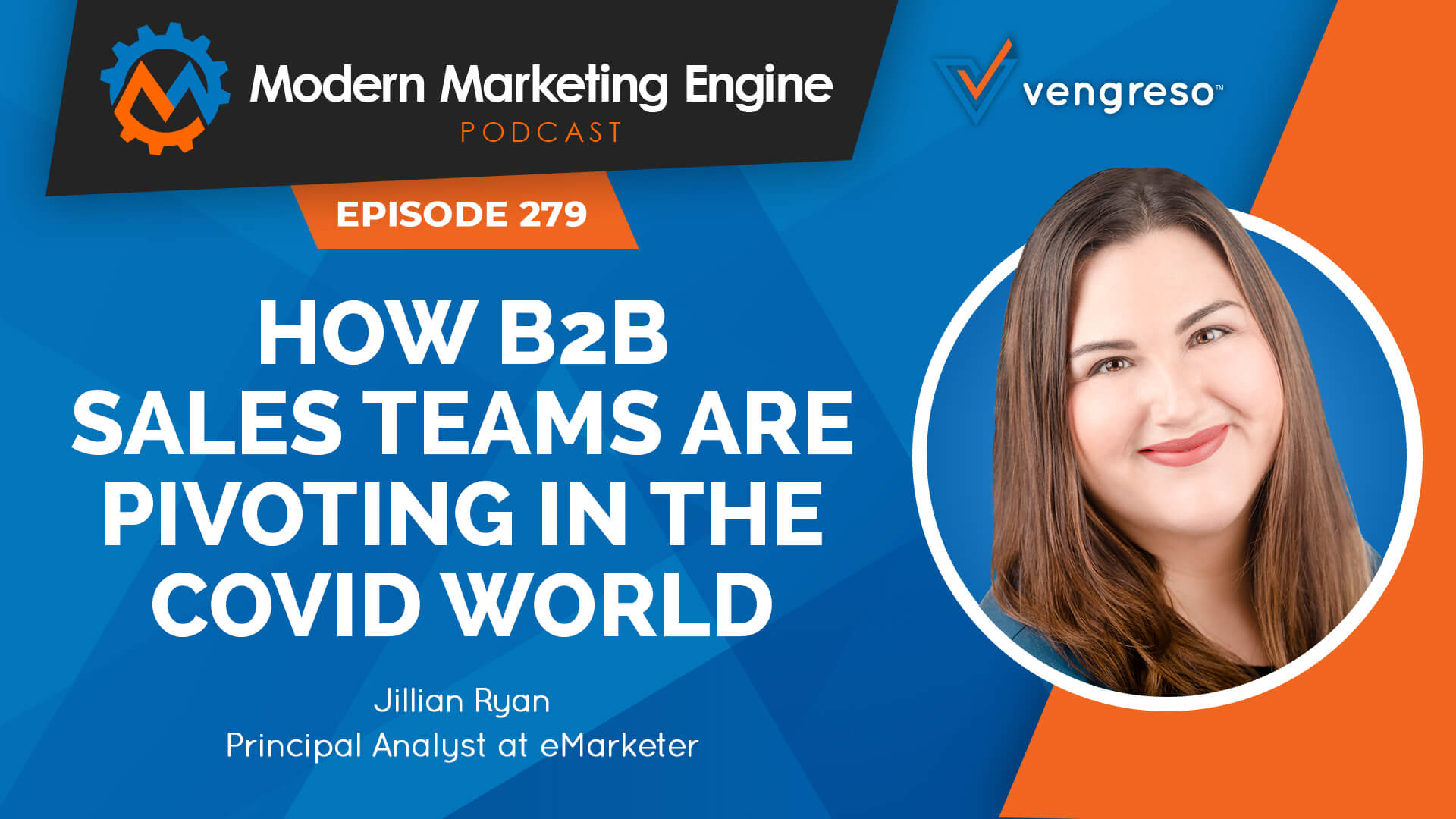 How B2B Sales Teams are Pivoting in the COVID World