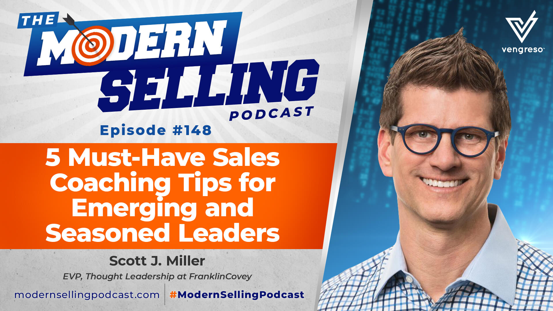 5 Must-Have Sales Coaching Tips for Emerging and Seasoned Leaders