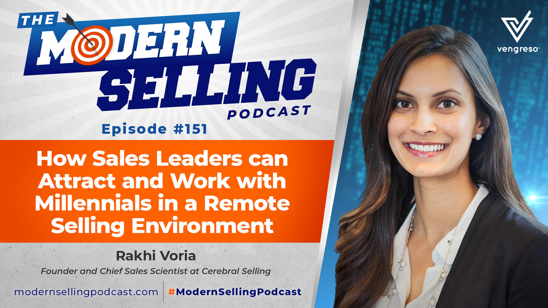 How-Sales-Leaders-can-Attract-and-Work-with-Millenials-in-a-Remote-Selling-Environment