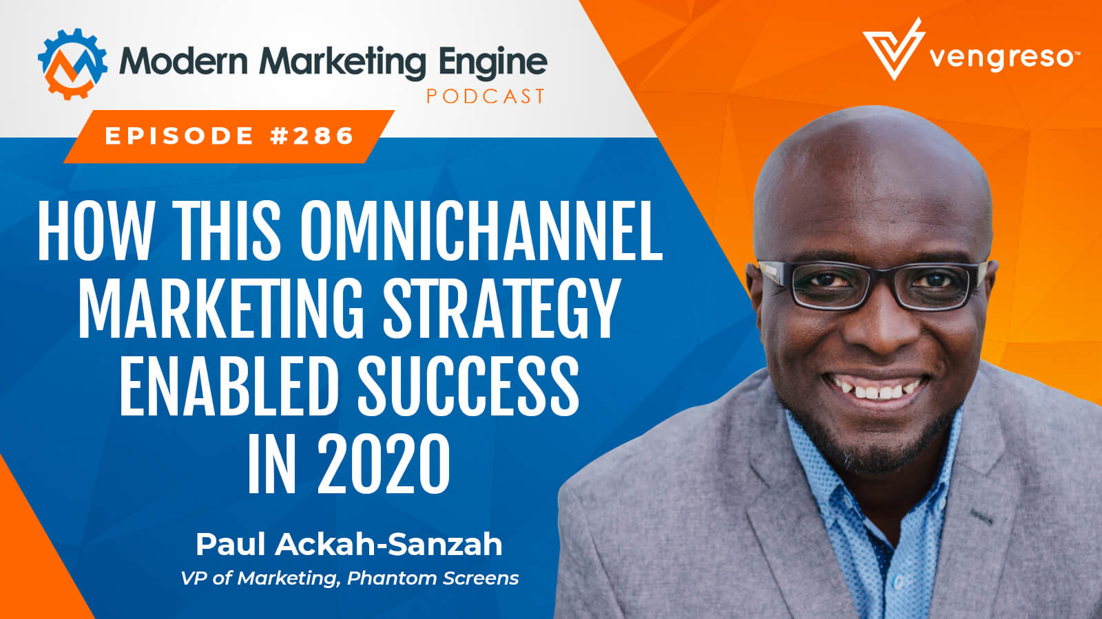 Omnichannel Marketing Strategy