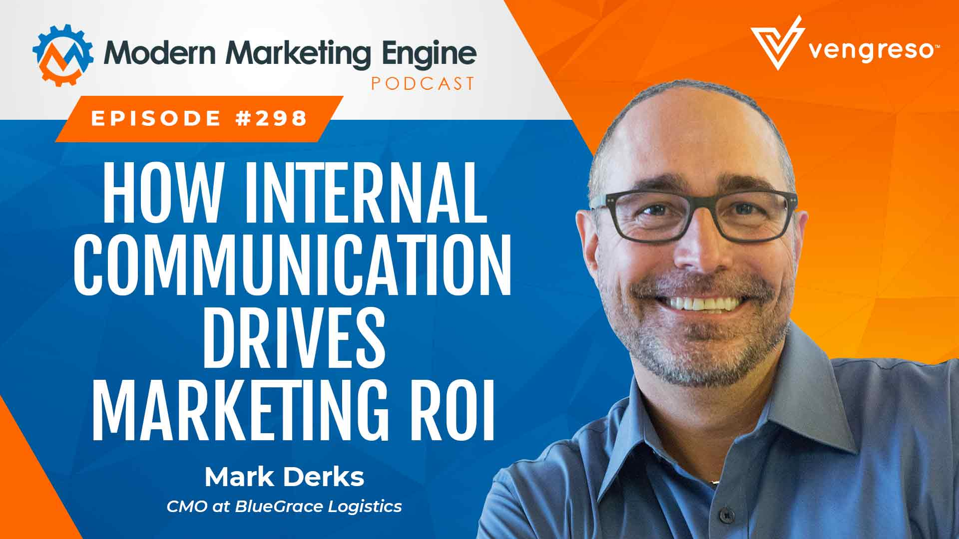 Internal Communication Marketing How Drives Marketing ROI