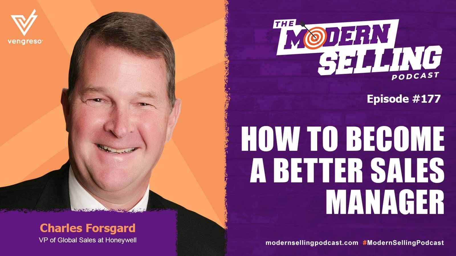 Better sales manager How to Become One