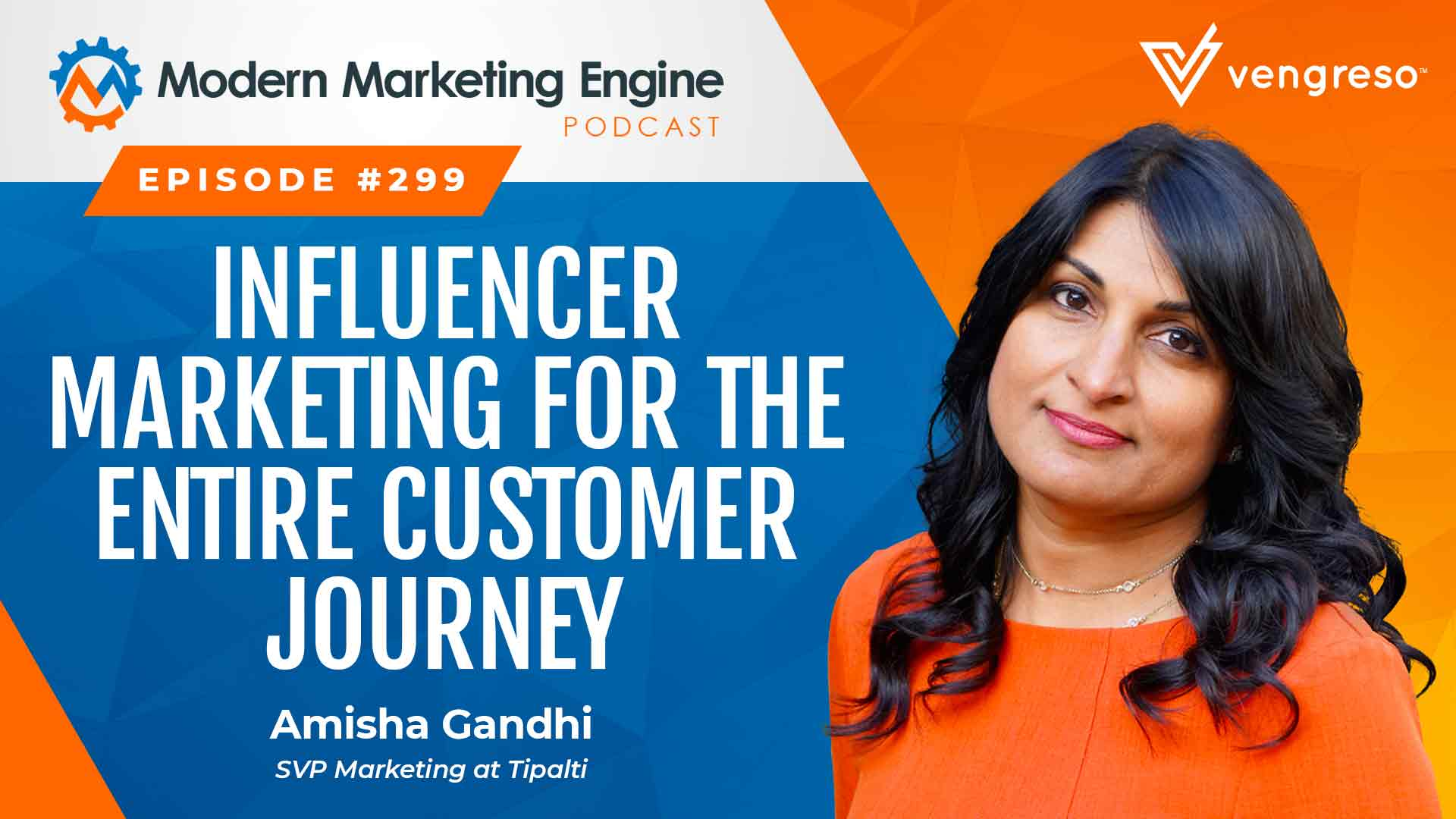 B2B Influencer Marketing for the Entire Customer Journey