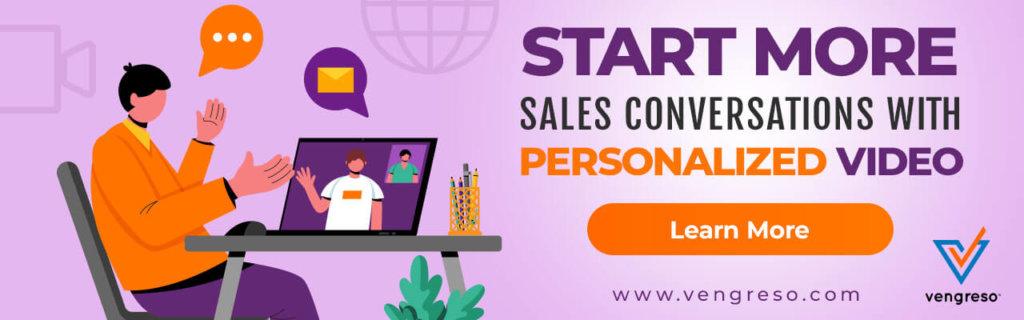 video sales mastery virtual training
